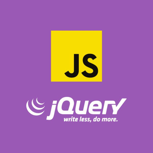 Javascript + jQuery