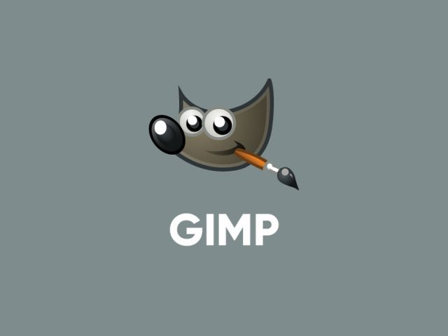 Curso de GIMP