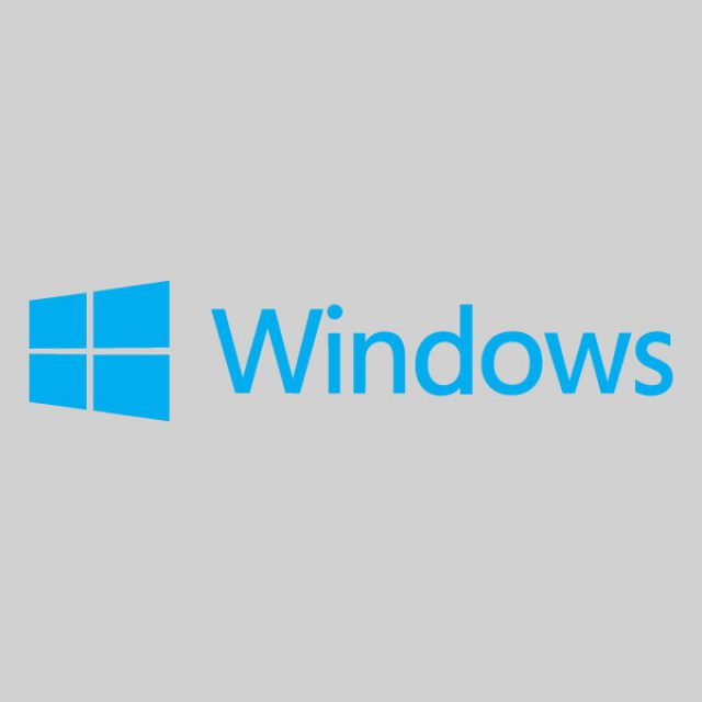 Curso de Windows