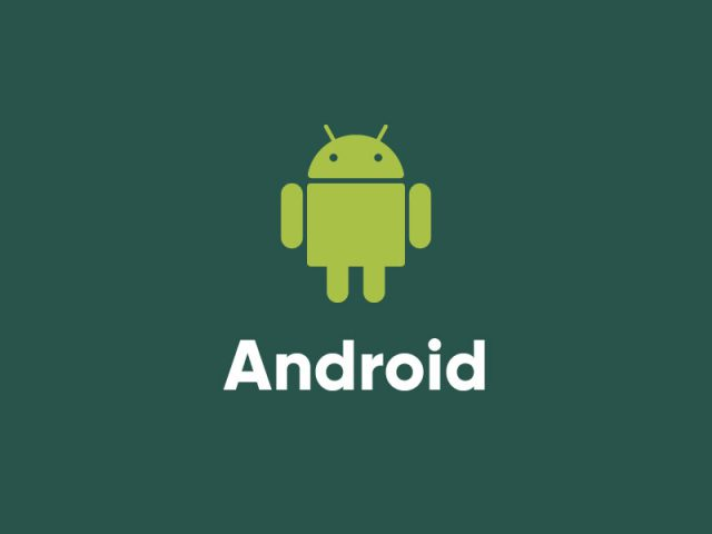 Pack Android