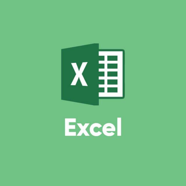 curso-excel-1600x600