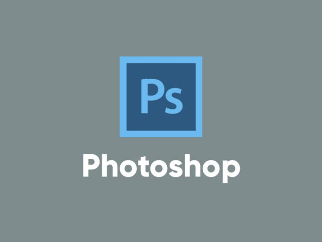 Curso de Adobe Photoshop