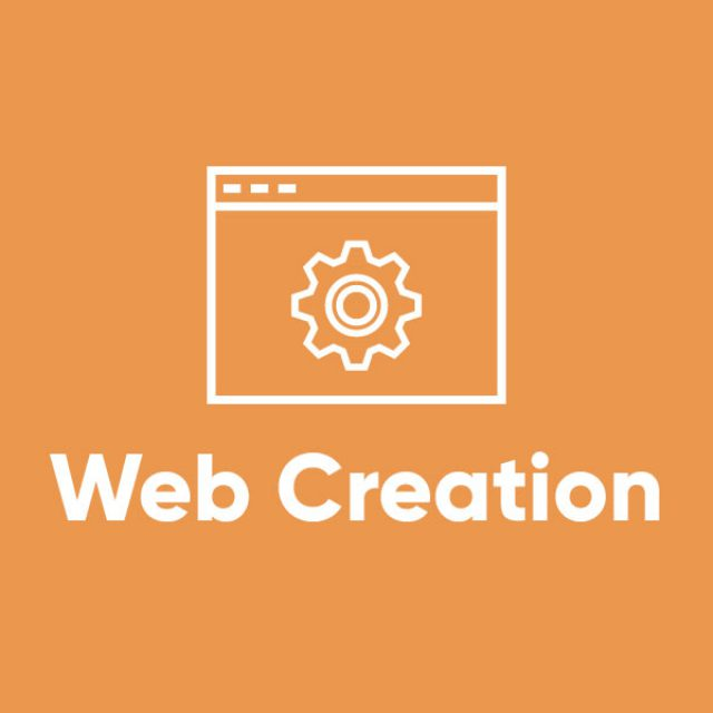 Curso de Web Creation