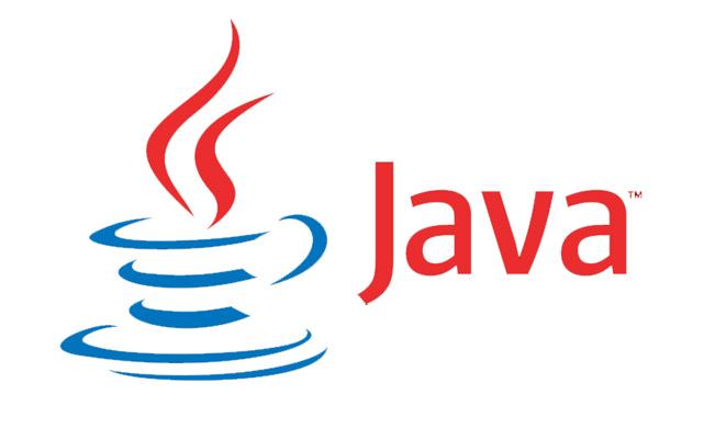 Java | Características e plataformas